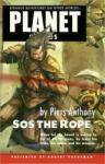 SOS the Rope (2005)