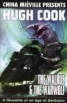 The Walrus & the Warwolf (2006)