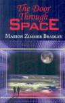 The Door Through Space (2005)