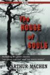 The House of Souls (2003)
