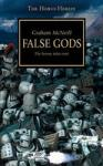 False Gods (2007)