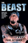 The Beast (2005)