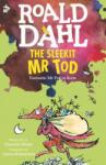 The Sleekit Mr Tod (2009)