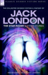 Jack London 3 - The Star Rover & Other Stories (2011)