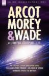 Arcot, Morey & Wade (2006)