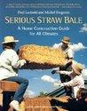 Serious Straw Bale (2010)