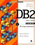 DB2 for the COBOL Programmer (2001)