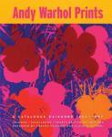Andy Warhol Prints (2001)