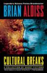 Cultural Breaks (2008)
