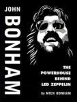 John Bonham (2001)