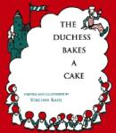 The Duchess Bakes a Cake (2003)