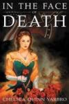 In the Face of Death: An Historical Horror Novel (2003)