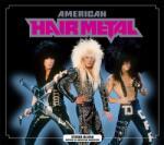 American Hair Metal (2010)