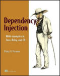 Dependency Injection (2004)