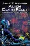 Alien Death Fleet (2003)
