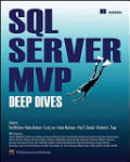SQL Server MVP Deep Dives: Toon Level 2 (2012)