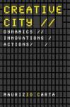 Creative City (ISBN: 9788895623030)
