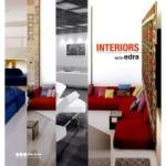 Interiors with Edra (ISBN: 9788885980471)