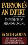 Everyone Is an Expert: Pleasing Personality & Accurate Thought (2001)