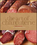 The Art of Charcuterie (ISBN: 9780470197417)