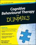 Cognitive Behavioural Therapy for Dummies: Regular and EXIT-Chart-Aided Irregular Designs (ISBN: 9780470665411)
