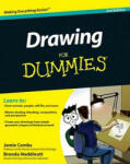 Drawing for Dummies: Structural Disorder in Viral Proteins (ISBN: 9780470618424)