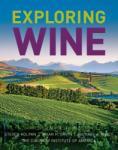 Exploring Wine (ISBN: 9780471770633)