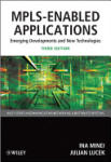 MPLS-Enabled Applications (ISBN: 9780470665459)