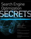 Search Engine Optimization Secrets: Do What You Never Thought Possible with SEO (ISBN: 9780470554180)