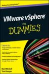 VMware vSphere for Dummies: How Retailers Engage Consumers with Social Media and Mobility (ISBN: 9780470768723)