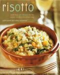 Risotto (ISBN: 9780020303954)