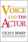 Voice and the Actor: The Court-Martial of Johnson Whittaker (ISBN: 9780020415558)