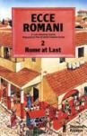 Ecce Romani (2003)