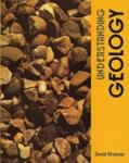 Webster, D: Understanding Geology Banded Set (2010)