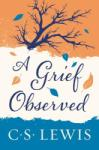Grief Observed (2002)