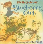 Blueberry Girl (2003)