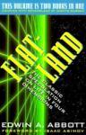 Flatland/Sphereland (2002)