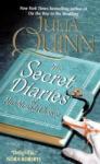 The Secret Diaries of Miss Miranda Cheever (2007)