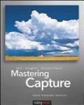 Capture: Digital Photography Essentials (ISBN: 9781933952727)