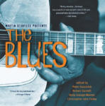 Martin Scorsese Presents The Blues: A Musical Journey (2011)