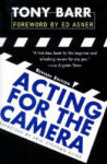 Acting for the Camera: Revised Edition (2006)