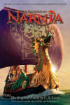 The Chronicles of Narnia Movie Tie-in Edition The Voyage of the Dawn Treader (2011)