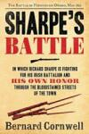 Sharpe's Battle: The Battle of Fuentes de Onoro, May 1811 (2008)