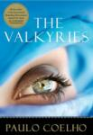 The Valkyries (2009)