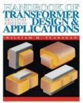 Handbook of Transformer Design and Applications (2002)