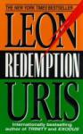 Redemption (2005)