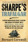 Sharpe's Trafalgar: The Battle of Trafalgar, 21 October, 1805 (2007)