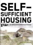 Self-Sufficient Housing (ISBN: 9788496540439)