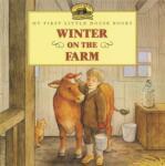 Winter on the Farm (2010)