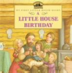 A Little House Birthday (2010)